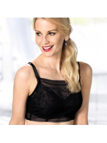 Lace Bandeau by Anita