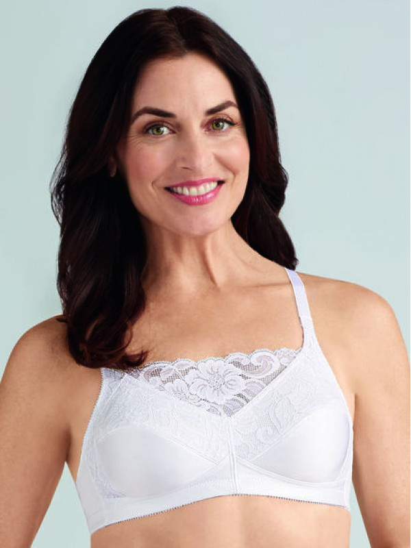 amoena prothesis Mastectomy breast forms are designed to provide a an example of good silicone breast prosthesis is the amoena balance delta 282b which is a two-layer.