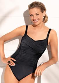 Mastectomy swimwear coming soon