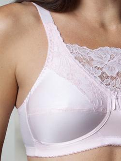 jessica mastectomy bra